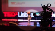 E se pudesse assistir em directo a tudo o que se vai passar no TEDxLisboa?  Anunciaremos o link do Live Streaming em breve - esteja atento e acompanhe o nosso evento!  #TEDxLisboa #ElefantenaSala
