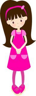 Gifs Linda Lima: Sugar Dolls