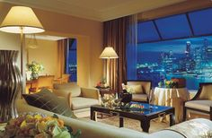 Ritz-Carlton Residences: magine a home not only defined by sophisticated style and luxurious finishes, but equipped to deliver legendary Ritz-Carlton service.  From concierge services and in-residence dining to a dedicated residential management team, a lifestyle of privacy and comfort awaits.   The Ritz-Carlton Residences provide whole-ownership, luxury living in many of the world's most vibrant cities and stunning resort destinations.