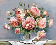 I love the colors in any form. Various kinds and colors. The artist Igor Buzin .. Discussion on LiveInternet - Russian Service Online diary