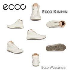 De 20 beste afbeeldingen van Ecco SS17 | Zomer