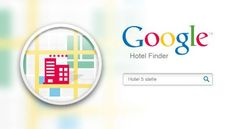 احجز في أي فندق بالعالم وبأفضل الأسعار مع غوغل!!