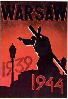 Cartel de guerra - Segunda guerra mundial - Second World War - WWII