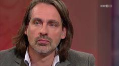 Richard David Precht | STÖCKL, ORF 2, März 2017