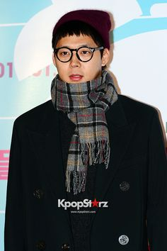 JYJ's Park Yoochun Attended the VIP Premiere of Upcoming Film 'The Plan Man' - Jan 6, 2014 [PHOTOS] http://www.kpopstarz.com/tags/jyj