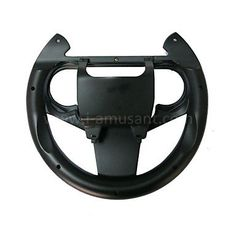 Volant racing wheel pour PS4 Racing Wheel, Nissan, Vehicles, Charger, Accessories, Rolling Stock, Cars, Vehicle