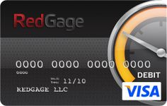 This could be yours if you sign up to Redgage - http://bit.ly/Mu2uAc