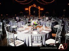 MaggieJon Wedding at Delaney Vineyards Grapevine Texas 0061 Maggie + Jon: Wedding Reception at Delaney Vineyards {Part 3}