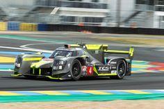 Racing Team, Auto Racing, Le Mans Series, Mans World, Concept Cars, Nascar, Sport, Race Cars, Super Cars