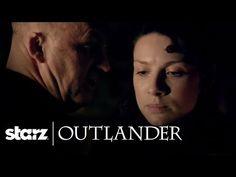 Outlander | Episode 103 Preview | STARZ