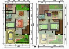 saudi arabia house drawing and villas on pinterest