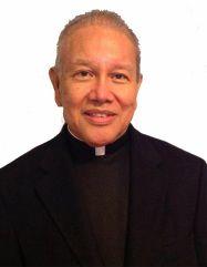 Gilbert Luis R. Centina III