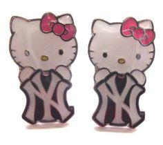 US $14.95 New in Sports Mem, Cards & Fan Shop, Fan Apparel & Souvenirs, Baseball-MLB