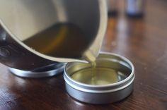 Breastfeeding Nipple Cream Recipe   The Elliott Homestead (.com)