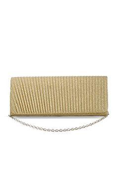Women Long Clutch Purse Glitter Evening Bag Foldover Hand... https://www.amazon.com/dp/B01NGWWTDY/ref=cm_sw_r_pi_dp_x_y.iSyb2W85XQN