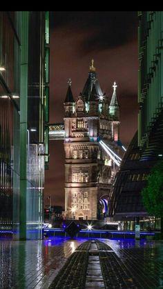London http://www.london4vacations.com/