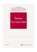 G 6-21/1145 - Turismo: una visión global