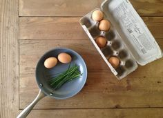 LEARNING TO MAKE A GOOD OMELETTE IS ENTIRELY A MATTER OF PRACTICE. -Julia Child