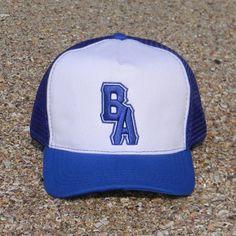 BonésBR - Cultura Headwear em Português, Oriente BONÉS