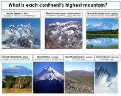 each+continents+highest+mountain+week+15+preview+from+CC.JPG (890×706)