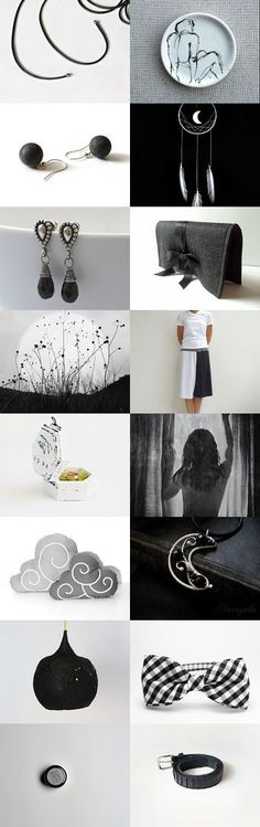 black by grinco on Etsy--Pinned with TreasuryPin.com