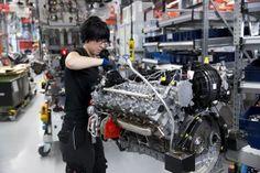 平均年収は3千万円以上「自動運転エンジニア」獲得戦争の行方