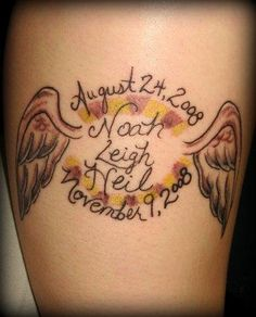 rip tattoo ideas - Google Search
