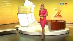 Anja Petzold Dabei Ab Zwei 20082010