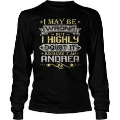 Best LOVE SYMBOL - THAT'S ANDREA-FRONT (2) Shirt #gift #ideas #Popular #Everything #Videos #Shop #Animals #pets #Architecture #Art #Cars #motorcycles #Celebrities #DIY #crafts #Design #Education #Entertainment #Food #drink #Gardening #Geek #Hair #beauty #Health #fitness #History #Holidays #events #Home decor #Humor #Illustrations #posters #Kids #parenting #Men #Outdoors #Photography #Products #Quotes #Science #nature #Sports #Tattoos #Technology #Travel #Weddings #Women