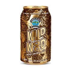 Beer illustration packaging on Packaging Design Served