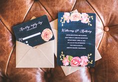 If you're looking to great delicate and romantic wedding chalkboard invitations, visit our chalkcorner gallery look many wedding invitations and choose graphics, fonts, and backgrounds to create chalkboard style wedding invitations of your very own. Visit us at:
