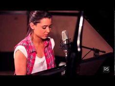 Justin Bieber: As Long as You Love Me - Raphaella - YouTube