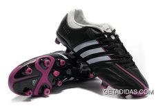 the latest c022d be107 11Pro TRX FG MiCoach BlackWhitePurp Easy Travel New 2012 2013 Wear  Resistance Adidas Adipure TopDeals, Price   105.73 - Adidas Shoes,Adidas  Nmd,Superstar, ...