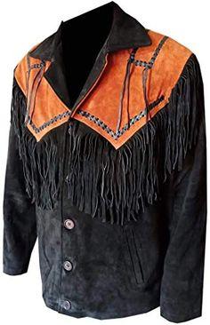 Vintage Leather Motorcycle Jacket, Leather Jacket, Concealed Carry Jacket, Fur Bomber, Stylish Coat, Men's Coats And Jackets, Military Fashion, Jacket Style, Suede Leather