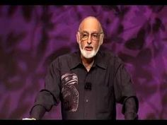 John Gottman: The Magic Relationship Ratio