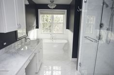 Bathroom Remodel Baltimore Md - Bathroom remodeling silver spring md