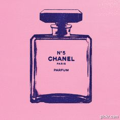 Sofitel Luxury Hotels — 130 YEARS OF CHANEL As the founder of the world's...