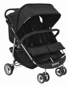 Affordable double stroller | strollers | Pinterest | We, The o ...
