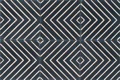 Marokk, Tiles