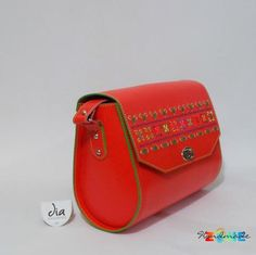 Burduf motiv popular Handmade Bags, Saddle Bags, Ferrari, Popular, Purses, Handbags, Handmade Purses, Sling Bags, Popular Pins