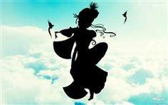Lord Krishna Artwork Wallpaper,Happy Janmashtami,Lord Krishna,Krishna Janmashtami,Janmashtami Greetings HD Wallpaper