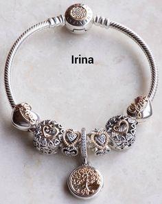 570 Pandora S Box Ideas In 2021 Pandora Pandora Bracelets Pandora Jewelry