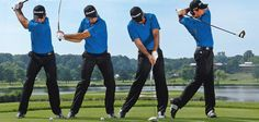 The 7 Steps Every Backswing Should Have: #7 Tempo