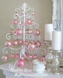murzilka1019 — «pink christmas shabby chic blog.JPG» на Яндекс.Фотках