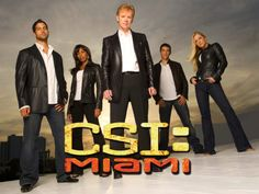 I got: CSI: Miami! What Crime Scene TV Show Do You Belong On? Kind of hoping for Psych, or Dexter (But at least I'm in the right state for Dexter) Miami Images, Miami Pictures, Best Tv Shows, Movies And Tv Shows, Favorite Tv Shows, Favorite Things, Oliver Twist, Csi Las Vegas, Les Experts Miami