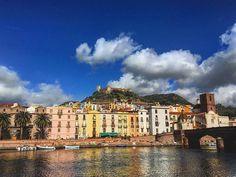 by http://ift.tt/1OJSkeg - Sardegna turismo by italylandscape.com #traveloffers #holiday | Ready steady...Bosa! #bosa #carrasegareosincu #lanuovasardegna #landscape #igersitalia #igersassari #igersardegna #sardegna #sardinia #carnevale Foto presente anche su http://ift.tt/1tOf9XD | February 09 2016 at 01:01PM (ph bubamarus ) | #traveloffers #holiday | INSERISCI ANCHE TU offerte di turismo in Sardegna http://ift.tt/23nmf3B -