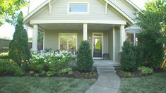 Greathouse, a Nashville landscaping company, will take care of all your landscaping needs. Landscaping Melbourne, Landscaping Company, Irrigation, Nashville, Craftsman, Succulents, Corbels Exterior, Windows, Landscape