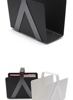 BOX-Accessoires homme