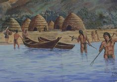 chumash Chumash - californian Indians (natives) http://www.pinterest.com/pin/395542779743866071/