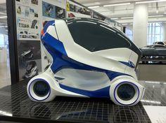 http://autodesign.com/wp-content/uploads/2012/05/Jae-Han-Song-2.jpg